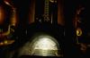 Cyber Danganronpa VR The Class Trial Screenshot (26)