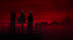 Danganronpa 3 - Future Arc (Episode 03) - Makoto's broadcast (26)