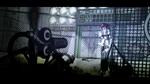 Danganronpa the Animation (Episode 03) - Million Fungoes (34)