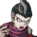Guide Project Gundham 14