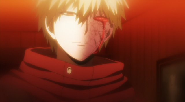 File:Izayoi's last moment.png