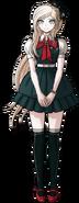 Sonia Nevermind Fullbody Sprite (1)