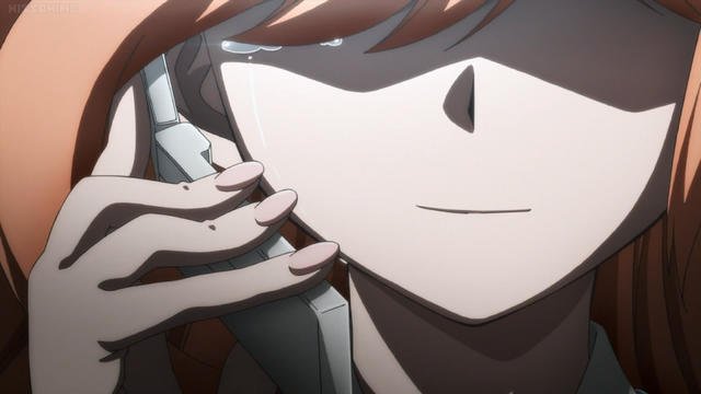 File:Chisa's tears.png