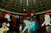 Cyber Danganronpa VR The Class Trial Screenshot (11)
