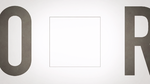 Danganronpa 3 (Despair Arc) - OP 01 (Textless) (5)
