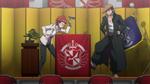 Danganronpa the Animation (Episode 01) - Monokuma Appears (102)