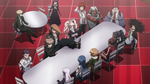 Danganronpa the Animation (Episode 01) - Morning Meeting (066)