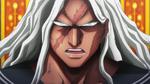 Danganronpa the Animation (Episode 03) - Sayaka taking the knife (27)