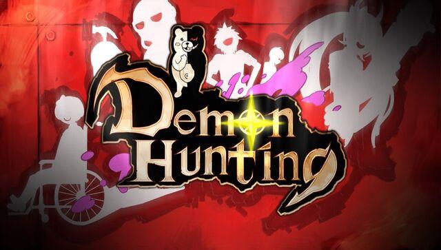 File:Demon Hunting.jpg