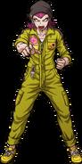 Kazuichi Soda Fullbody Sprite (8)