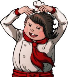 Teruteru Hanamura Halfbody Sprite (20)