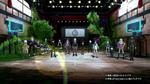 DRV3 - Game Introduction Trailer 1 Screenshot (Japanese) (1)