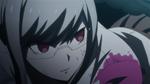 Danganronpa 2.5 - (OVA) Sonia, Peko, and Fuyuhiko off to fight The World Destroyer (68)