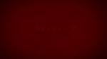 Danganronpa 3 (Despair Arc) - OP 01 (Textless) (29)