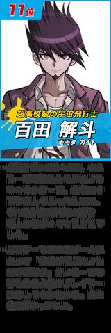 File:MyNavi - Kaito Momota.png