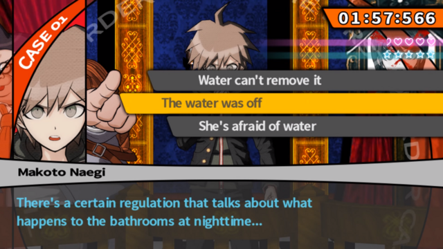 File:DR1 CH1 The Water Was Off.png
