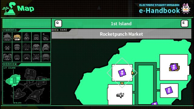 File:Danganronpa 2 FTE Locations 1.4 Byakuya Rocketpunch Market.jpg