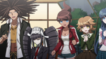 Danganronpa the Animation (Episode 01) - Morning Meeting (078)