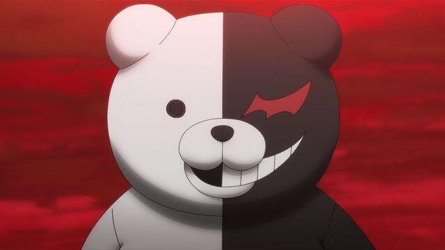 File:Monokuma in the Tragedy.jpg
