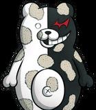 Danganronpa V3 Bonus Mode Monokuma Sprite (Vita) (15)