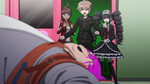 Danganronpa the Animation (Episode 06) - Body Discoveries (5)