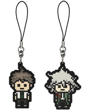 File:FuRyu Minna no Kuji Dot Rubber Mascots Hajime Hinata and Nagito Komaeda OOB.jpg