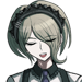 Guide Project Kirumi 02