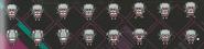 Pixel Pekoyama