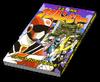 Tornado Sentai Spin Ranger JP