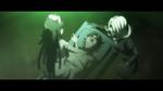 Danganronpa 3 - Future Arc (Episode 01) - Intro (70)