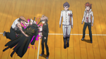 Danganronpa the Animation (Episode 02) - Junko Enoshima's Punishment (72)