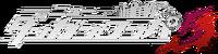 Team Danganronpa Season 53 (Japanese)