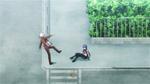 Danganronpa 2.5 - (OVA) Nagito heading to Hope's Peak (10)