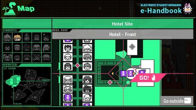 File:Danganronpa 2 FTE Locations 1.2 Byakuya Hotel - Front.jpg