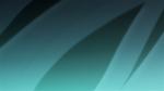 Danganronpa 3 - Future Arc (Episode 01) - Makoto arriving (65)