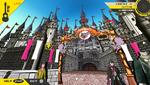 DR2 Hidden Monokuma Island 4 2