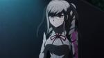 Danganronpa 2.5 - (OVA) Sonia, Peko, and Fuyuhiko off to fight The World Destroyer (52)