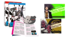 Danganronpa The Animation German BluRay Volume 4