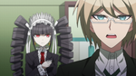 Danganronpa the Animation (Episode 06) - Body Discoveries (65)