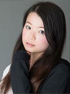 Monokuma Backup member 005