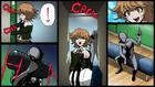 DR1 CH2 Closing Arguement 03