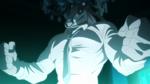 Danganronpa 3 - Future Arc (Episode 01) - Makoto arriving (66)