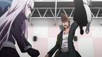 Danganronpa the Animation (Episode 01) - Monokuma Appears (062)