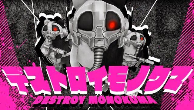 File:Destroy Monokuma.jpg