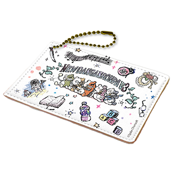 File:GraffArt Pass Holder Monokuma Kubs 04.png