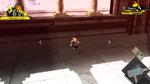DRv3 Third Hidden Monokuma Location - Chapter 5