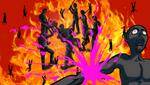 Danganronpa 2 CG - The Tragedy (3)