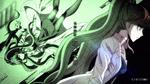 Danganronpa 3 (Future Arc) - OP 01 (Chisa Yukizome)