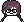 FTE Guide Toko Mini Pixel