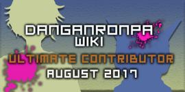 DRWikia Award NDRV3 August17